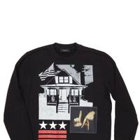 Givenchy Jumper
