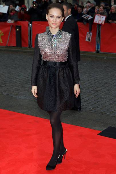 The Seventh Fire premiere, Berlin Film Festival - February 8 2015