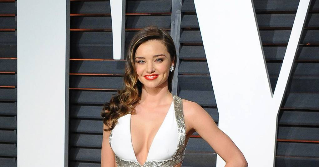 Miranda Kerr Returns $8 Million Jewels From Jho Low | British Vogue
