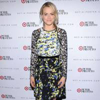 Peter Pilotto for Target launch, New York - February 6 2014