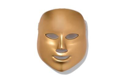 MZ Skin LED Mask