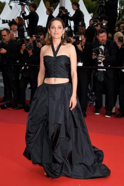 La Belle Époque Premiere – May 20 2019