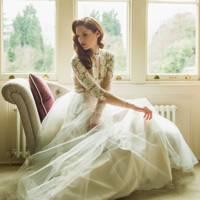Luxury Wedding Photography by Sikh & Dread