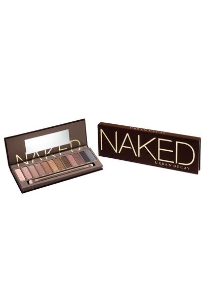 Urban Decay Naked 1 Palette £38.50