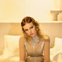Taylor Swift, 28