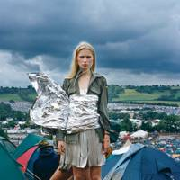 Kirsty Hume's Fashion Life