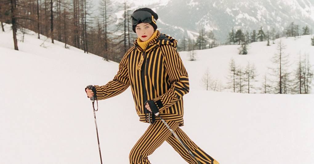 Best Ski Jackets For Winter 2018  The Vogue Edit  68e5a6b46