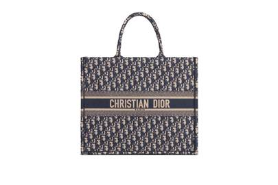 bb9b127f3b1e Christmas Gifts For Her  Vogue s Christmas Gift Guide 2018