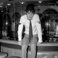Paul Weller, 1977-78