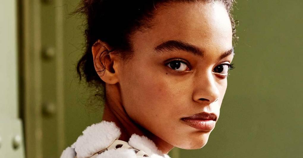 The Benefits Of Nano Blading For Darker Skin Tones British Vogue