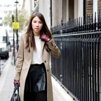 Natalie Thng, head of e-commerce
