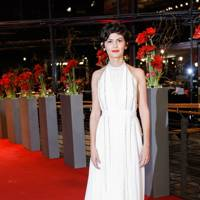 Berlin Film Festival Closing Ceremony - February 18 2015