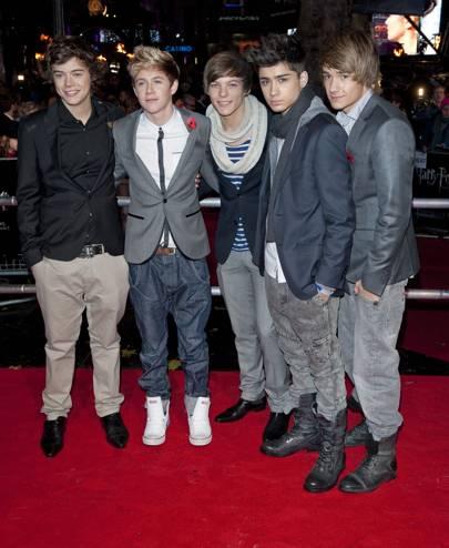 November 11 2010