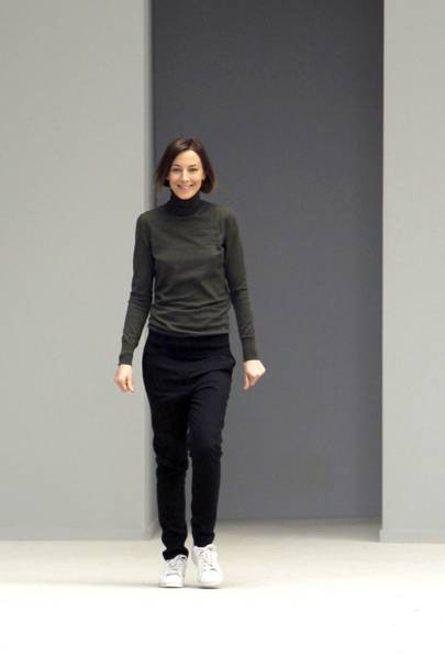 Phoebe Philo, Celine creative director