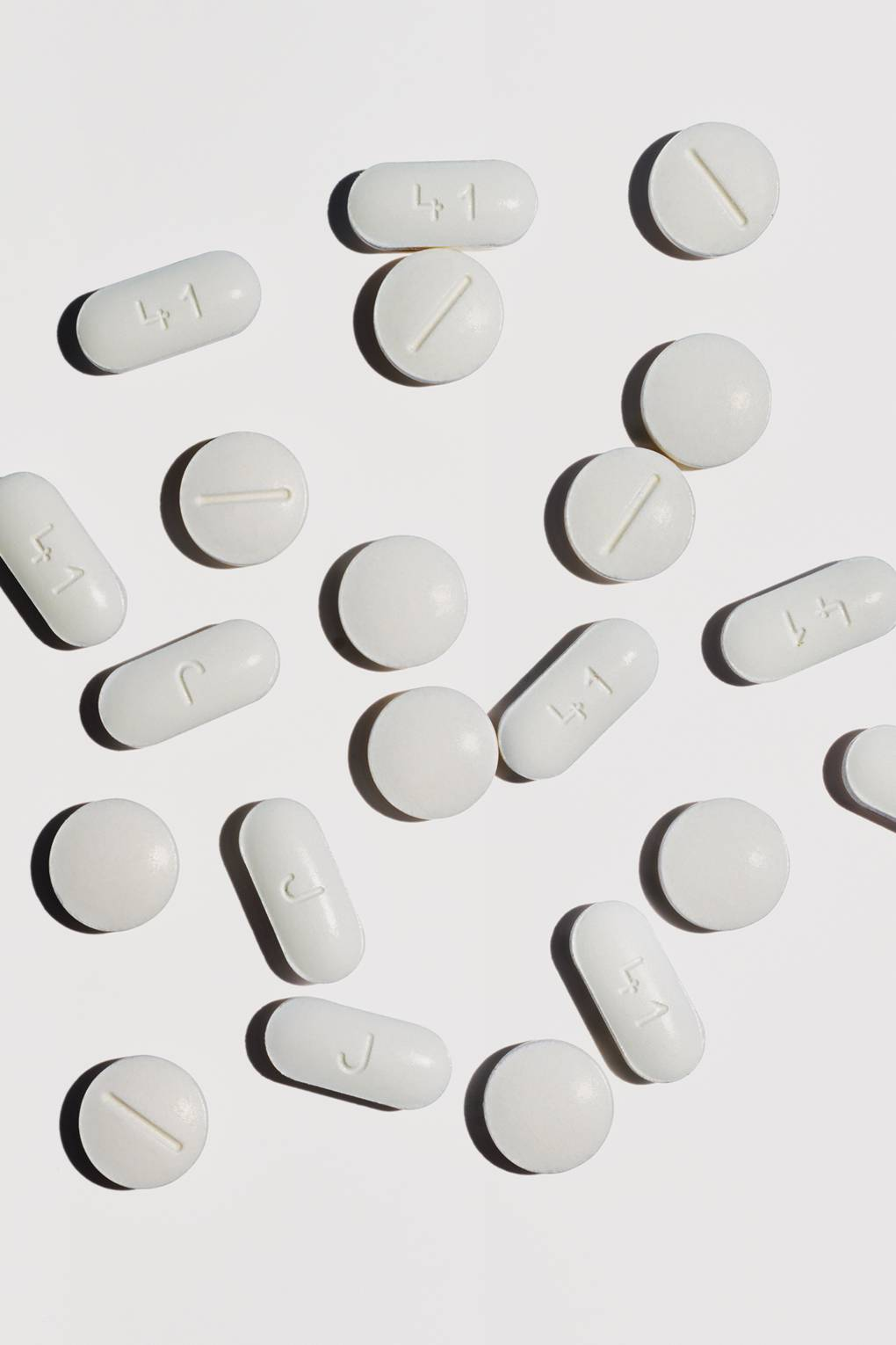 Antidepressants: Side Effects And Withdrawal Symptoms   British Vogue