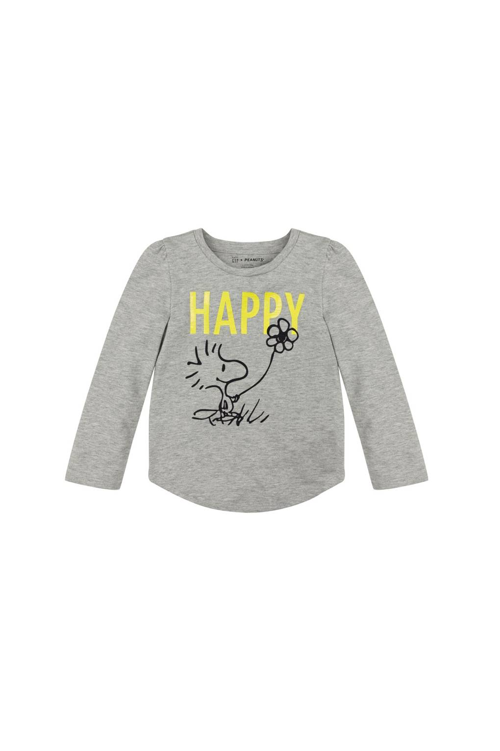 16fb3c2346 Gap Kids Peanuts Collaboration Collection Pictures