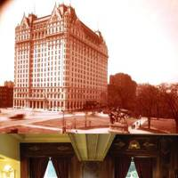 Where To Stay – The Plaza Hotel: