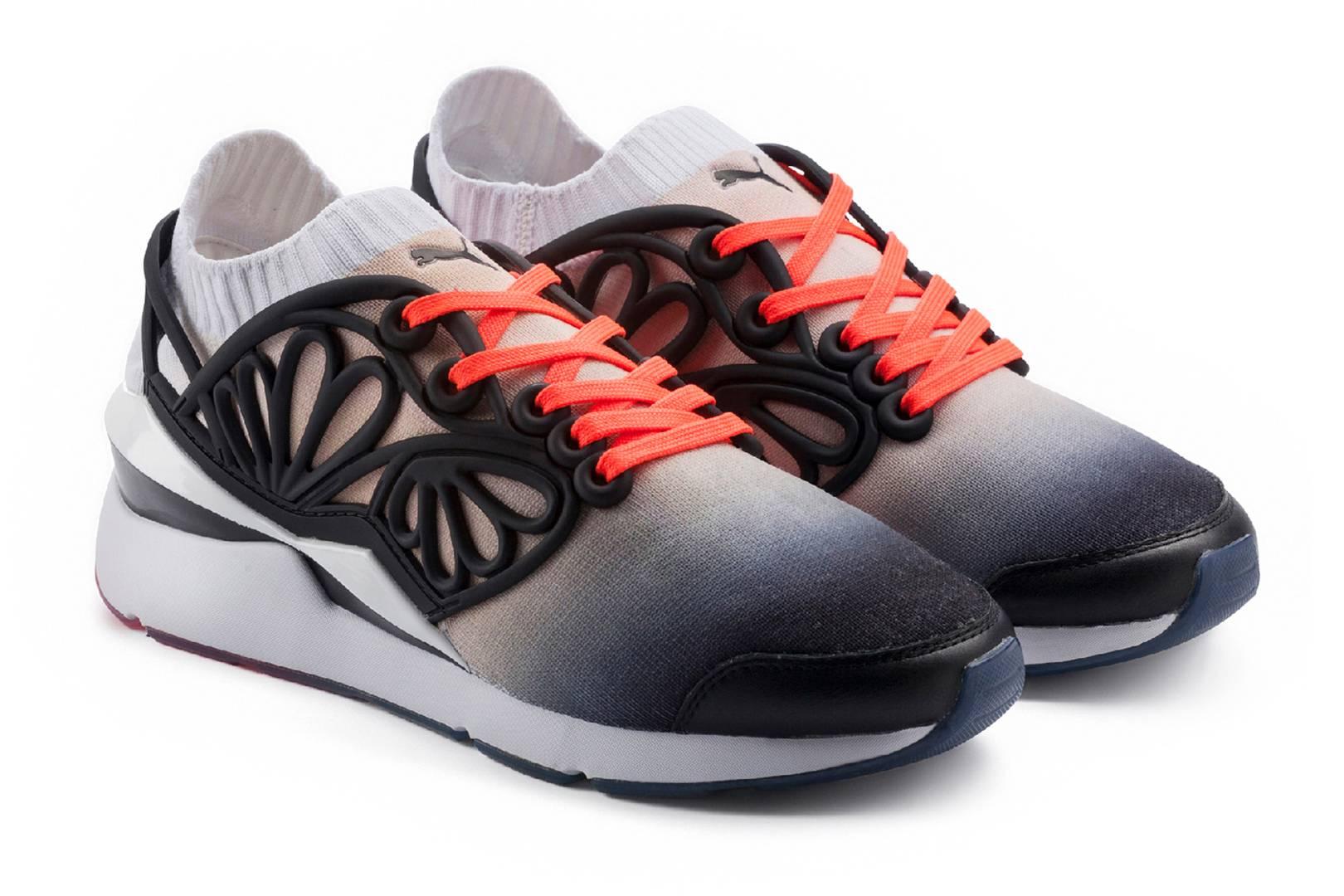 chaussures de sport 5761e 9bec6 http://pattern.anandasatriatravel.com/exalt/12/awah ...