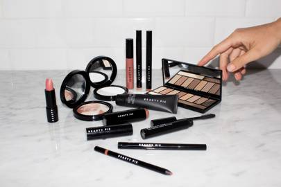 For Luxury At Budget Prices: Beauty Pie