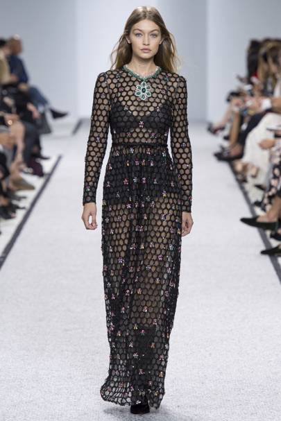 Spring Summer 2017 Ready-To-Wear  ce2f732755d