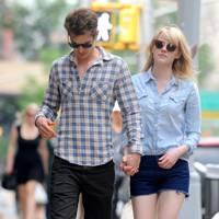 New York - May 31 2013