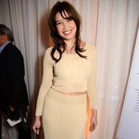 Rodial Beautiful Awards, London - March 10 2014