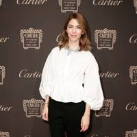 Cartier cocktail party, New York – September 7 2016