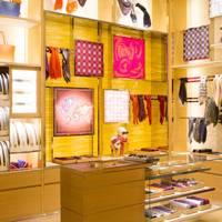 November 7 2013 - the store