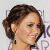People's Choice Awards, January 2013