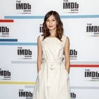 'The IMDb Show', California – August 7 2018