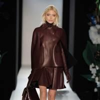 Introducing Mulberry's Suffolk Handbag