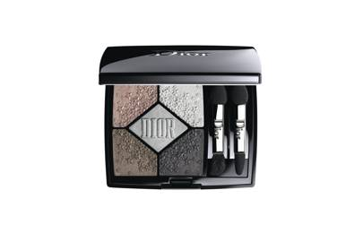 Dior 5 Couleurs Midnight Wish Palette in Moonlight