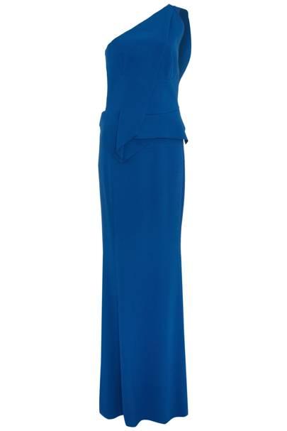Wendover dress,  £1,990