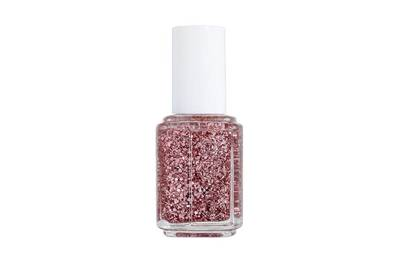 Essie Nail Colours Luxeffects in A Cut Above, £8
