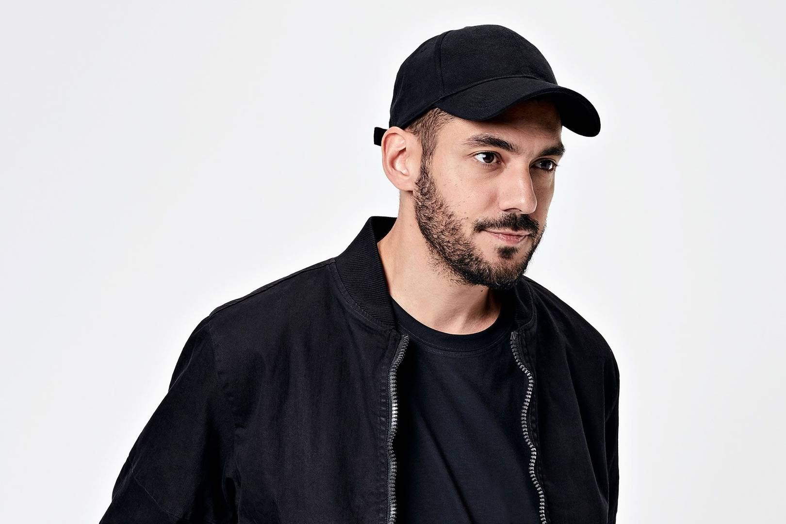 9f9e1c6a170da How Aitor Throup Is Fusing Fashion With Art - G-Star Raw Research ...
