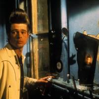 Johnny Suede (1992)