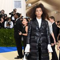 Solange's Cosy Quilting