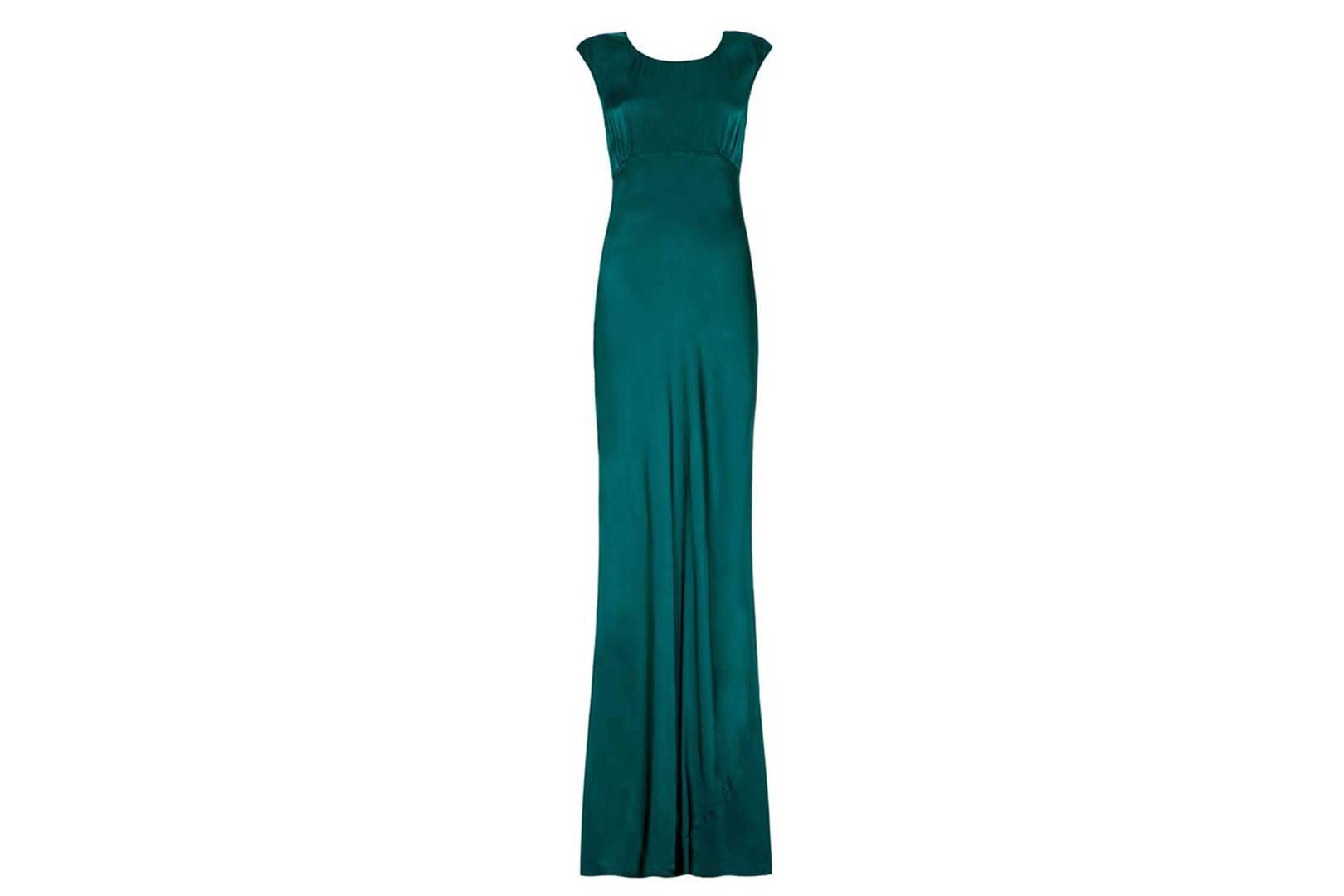 Best affordable bridesmaid dresses 2018 british vogue ombrellifo Choice Image