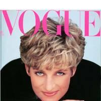Emma Elwick-Bates, Vogue style editor