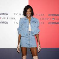 'Tommy Hilfiger presents Tokyo Icons', Japan – October 8 2018