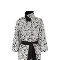 Highgate coat, £169