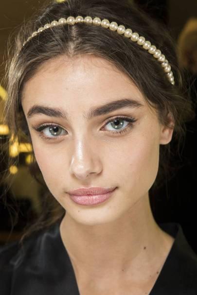 01957f7edaa 10 Best Mascara 2019 For Length & Definition | British Vogue