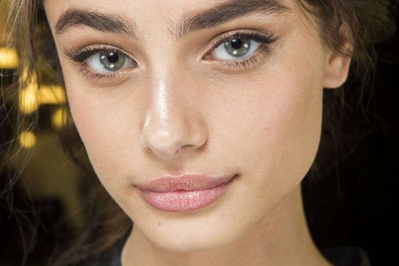 Best Mascara 2019 For Length Definition British Vogue