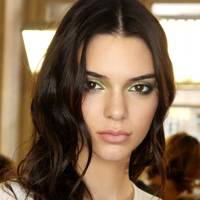 3. Kendall Jenner