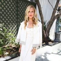 Jo Malone Poptastic launch, Los Angeles - June 15 2017