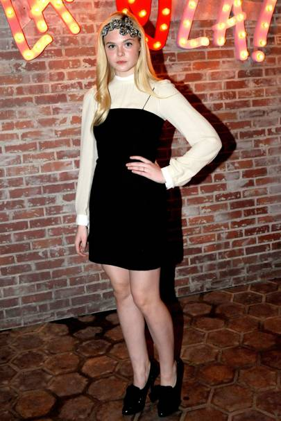 November 4 2011