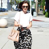 LA - July 3 2014