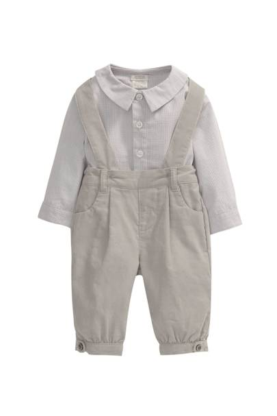 Baby Party Dresses And Baby Wedding Outfits Ideas