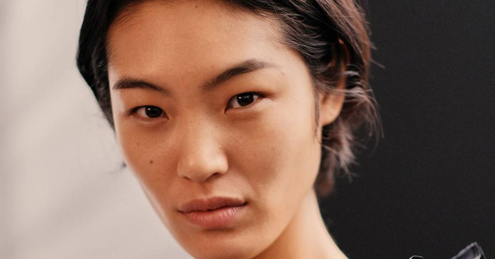 6 New Ways To Glow This Spring