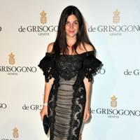 de Grisogono party – May 21 2013